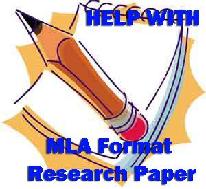 Writing a history research paper - Alerion Writing Service