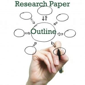 Writing service for history research paper