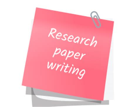 History Research Paper Writing Service from 997Page