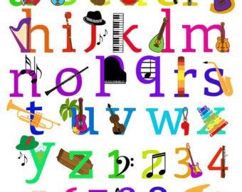 Thesis 5 letters