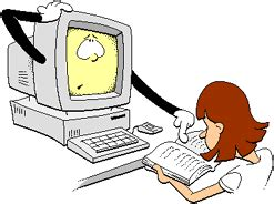 Buy Computer Science Papers Online AdvancedWriterscom
